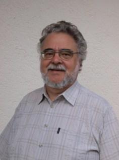 Jürgen von Esenwein